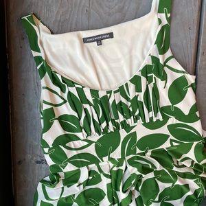 Jones Wear fit & flare Dress | size 14